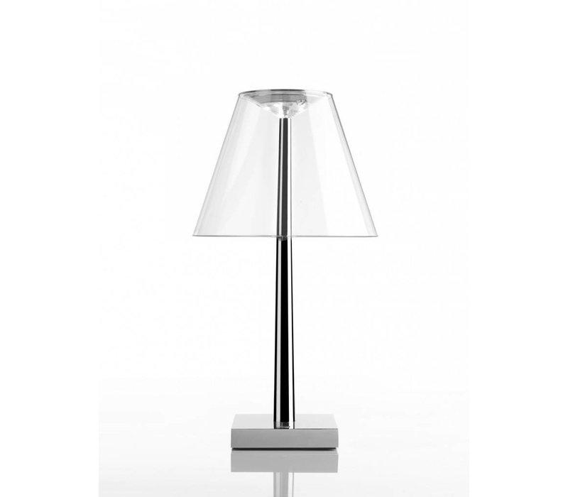 Dina tafellamp