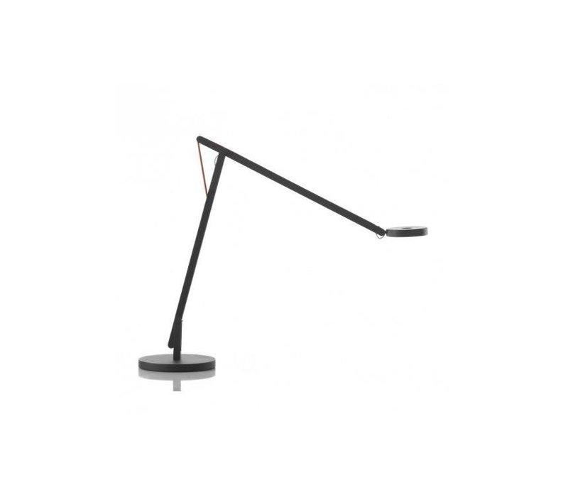 String T1 bureaulamp