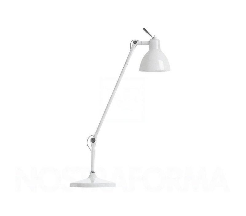 Luxy T1 bureaulamp