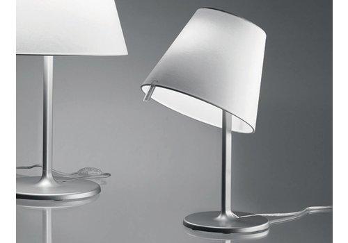 Artemide Melampo Notte lamp
