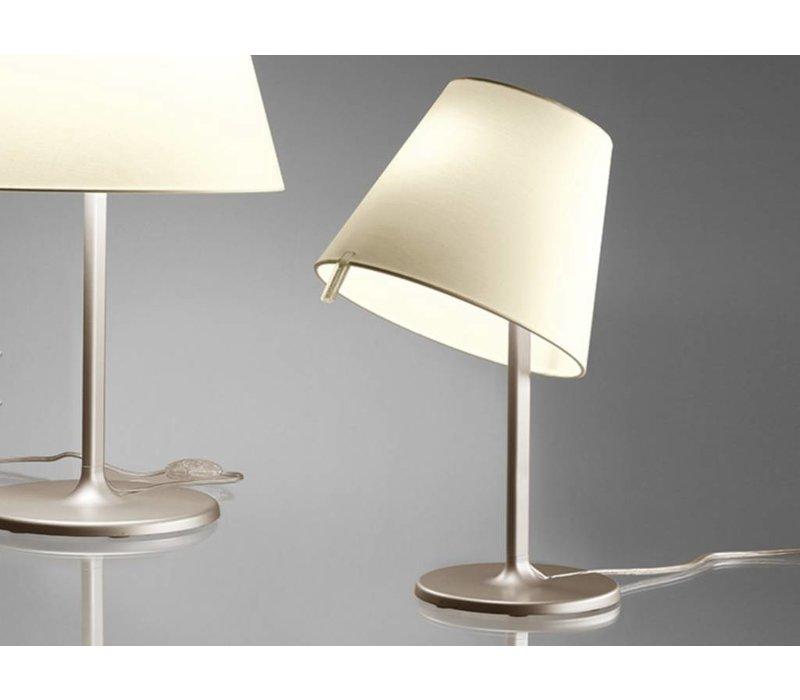 Melampo Notte, lampe de table