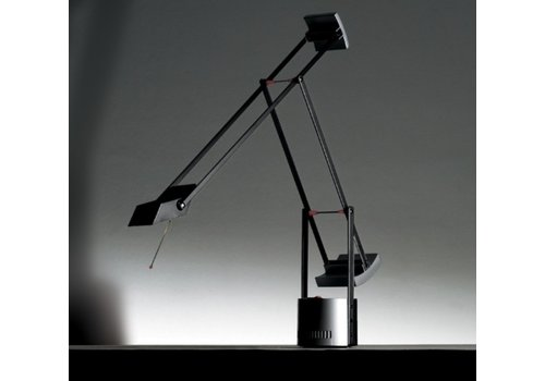 Artemide Tizio micro lamp