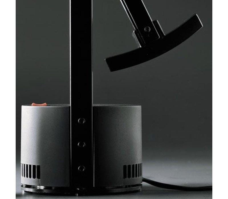 Tizio Micro lampe