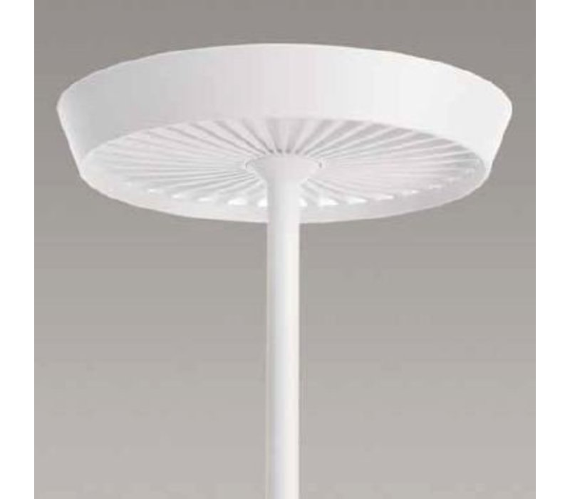 Prince staande lamp