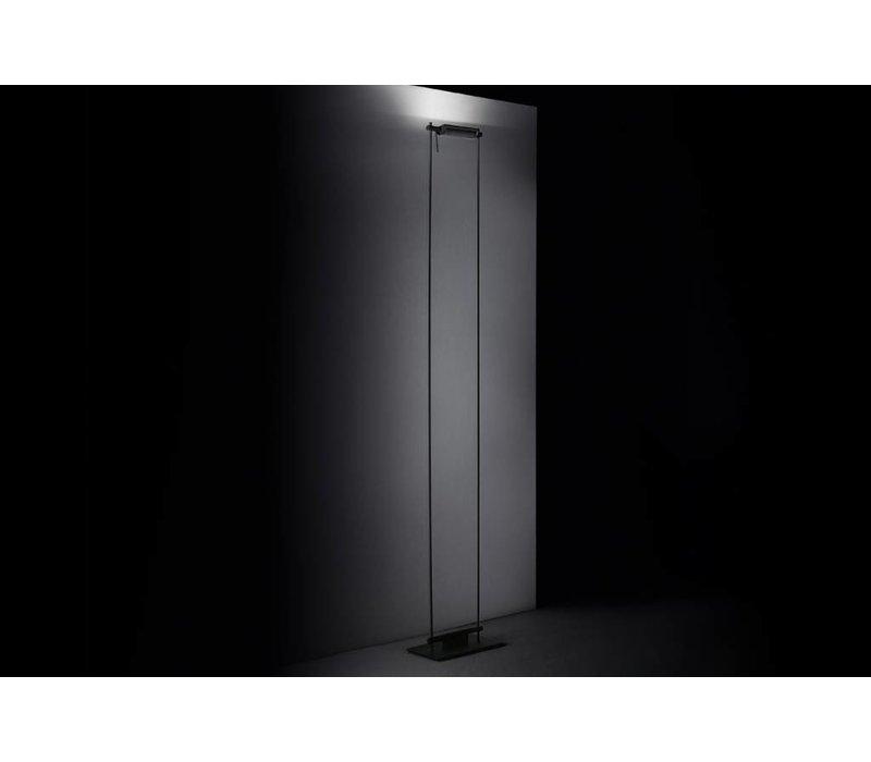 Logo Halo staande lamp