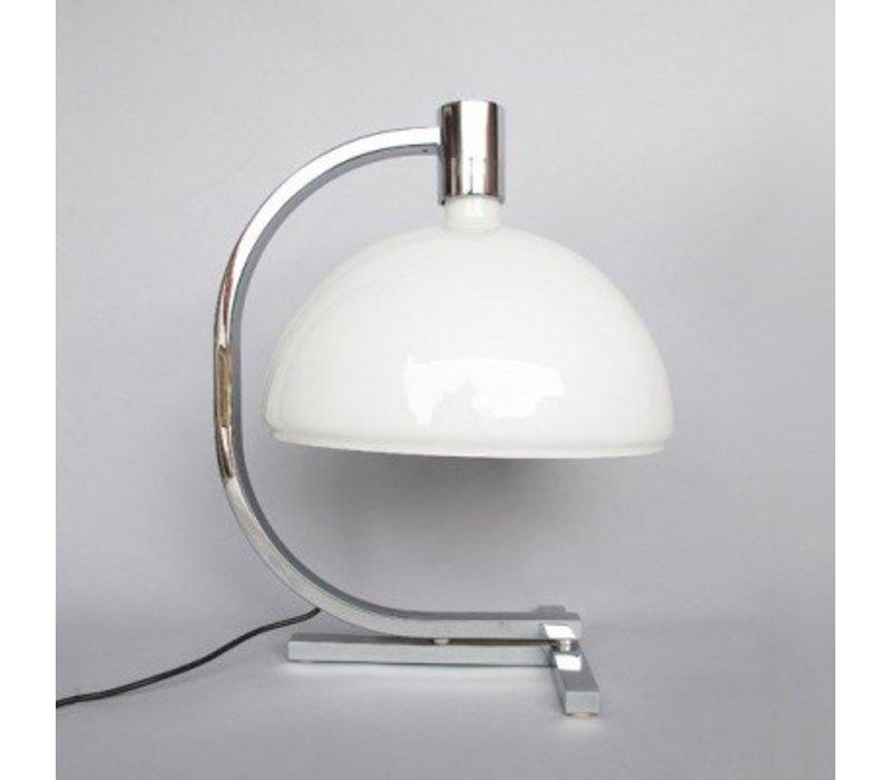AS1C tafellamp