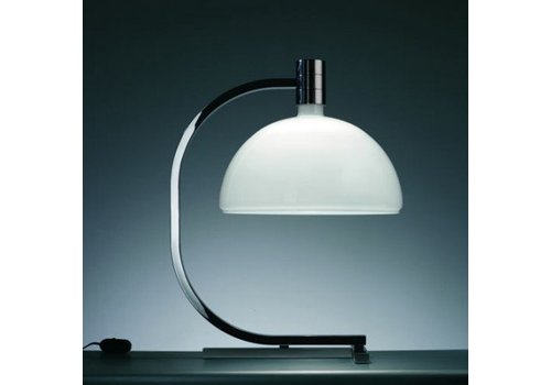 Nemo lighting AS1C lampe de bureau