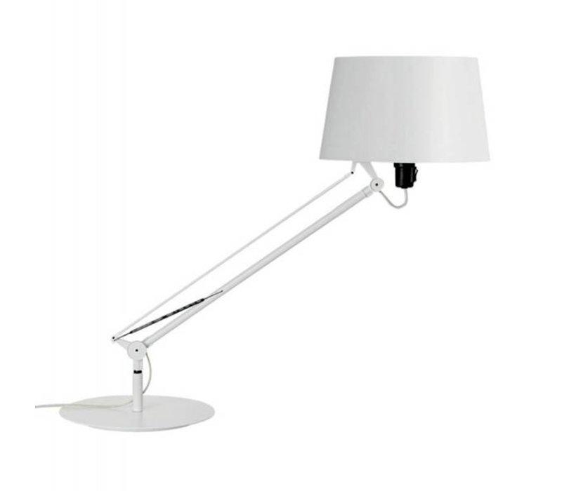 Lektor tafellamp