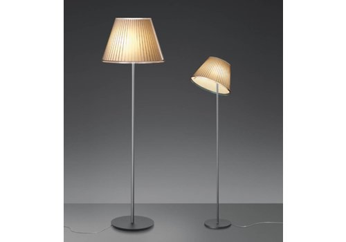 Artemide Choose terra staande lamp