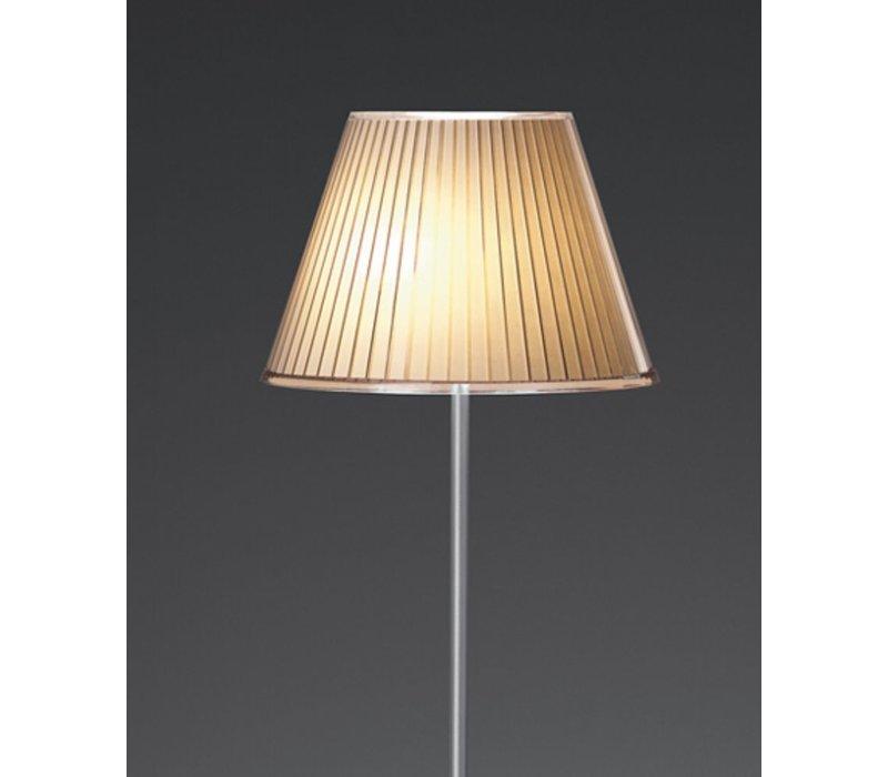 Choose Terra lampadaire LED