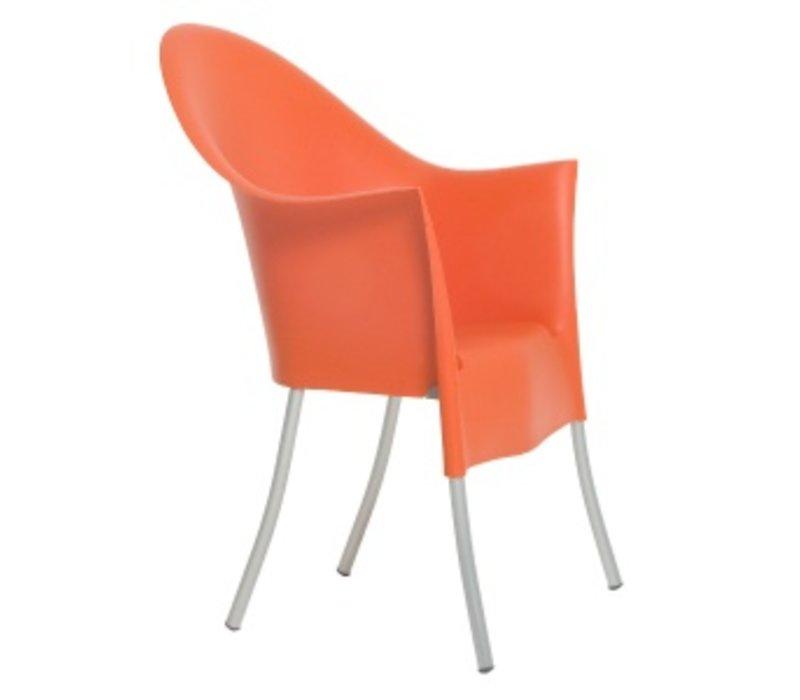 Lord Yo fauteuil - 2 stuks