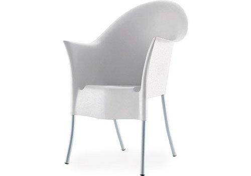 Driade Lord Yo fauteuil