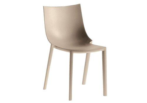 Driade Chaise Bo -4 pièces-