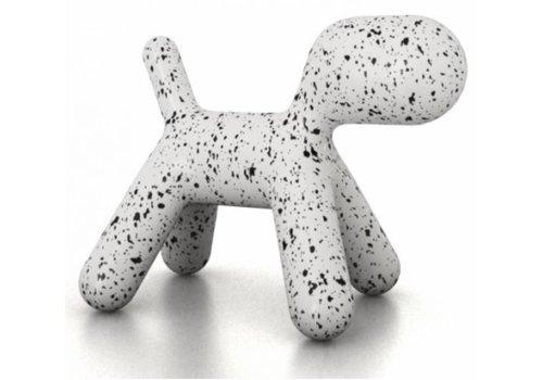Magis Puppy grote versie