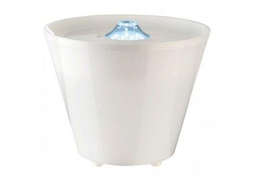 Rotaliana Multipot lampe