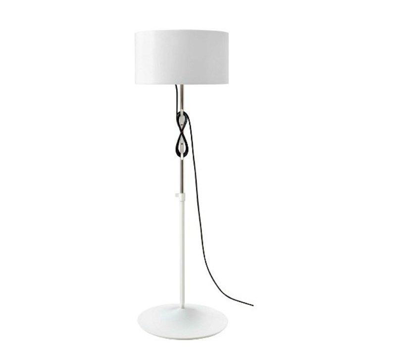 Harry staande lamp