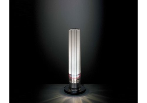 Nemo lighting Ilium lampe de table