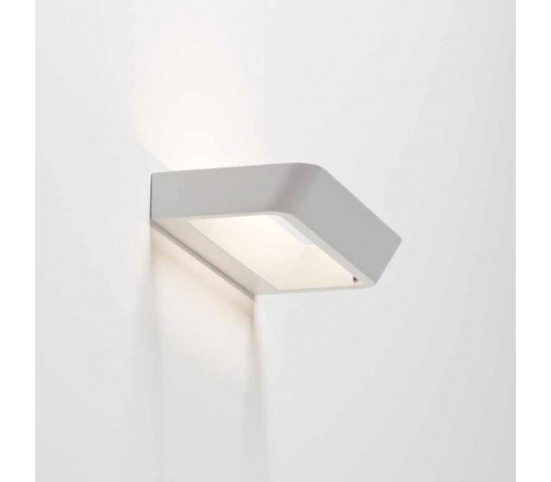 Belvedere wandlamp