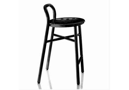 Magis Pipe stool barkruk