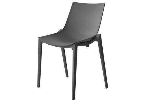 Magis Zartan chaise