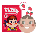 Holika Holika Jelly Mask Sheet Strawberry (Sweet Peko Limited Edition)