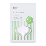 IOPE Mask Solution Eye Spot
