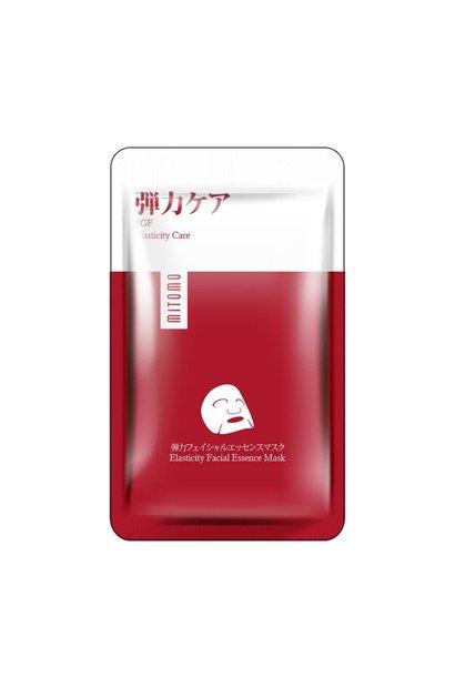 EGF Elasticity Care Essence Mask