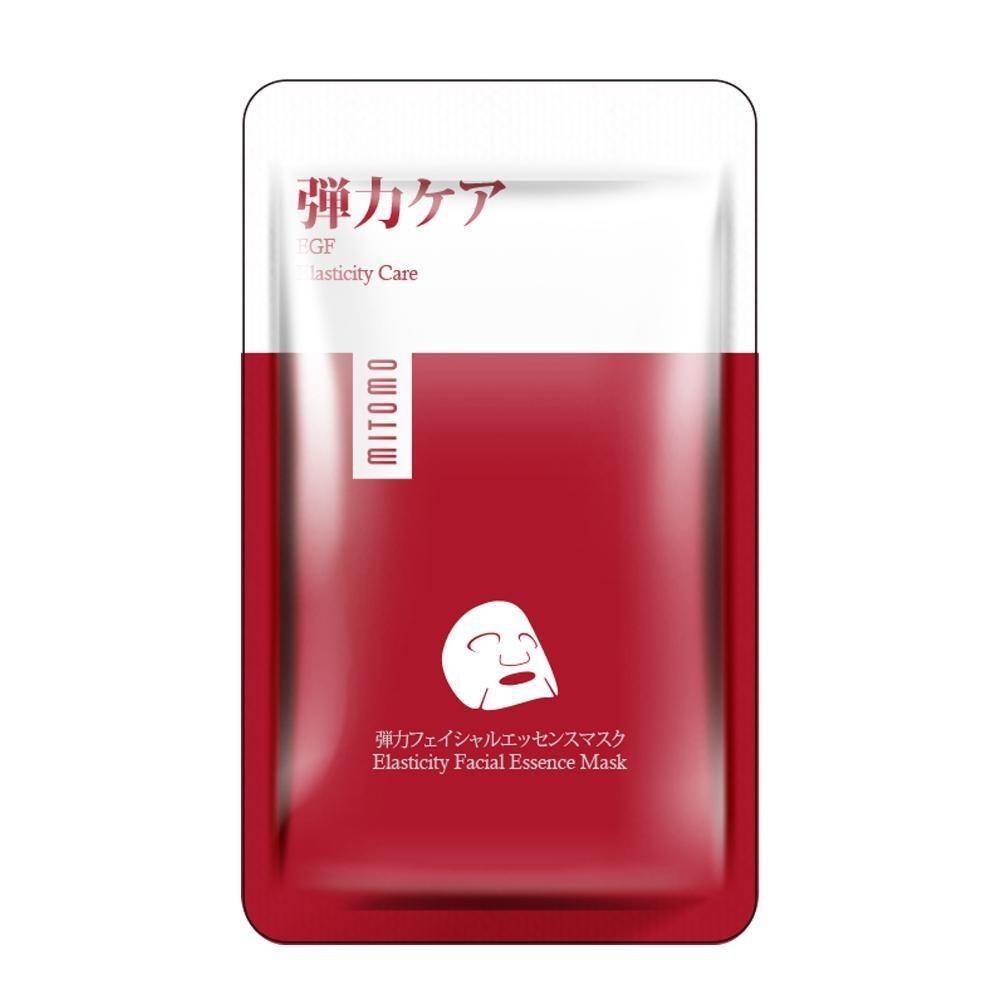 EGF Elasticity Care Essence Mask-1