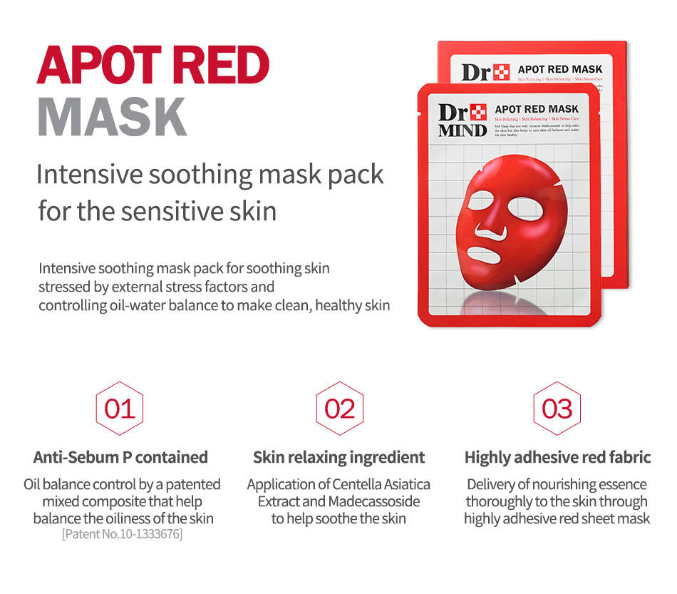 APOT Red Mask-3