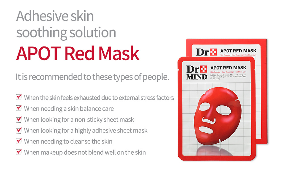 APOT Red Mask-4