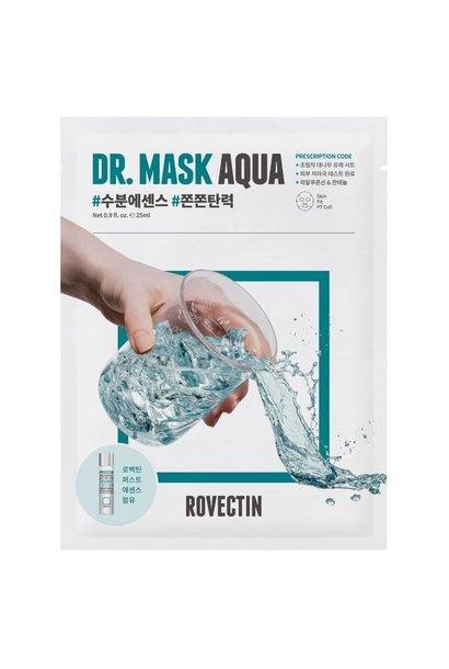 Dr. Mask Aqua