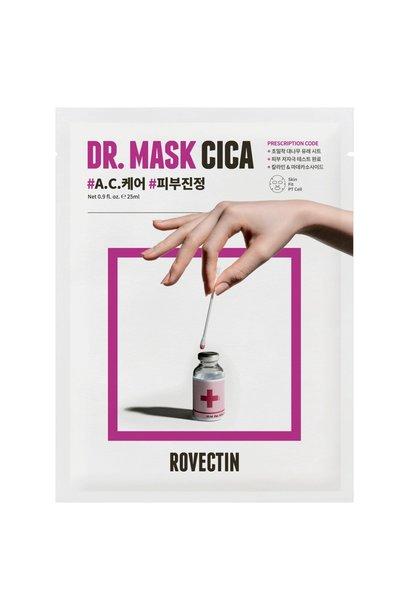 Dr. Mask Cica