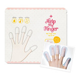 Etude House Help My Finger Nail Pack