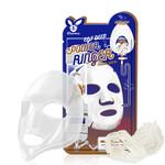 Elizavecca EGF Deep Power Ringer Mask