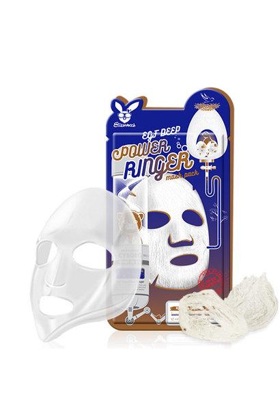 EGF Deep Power Ringer Mask