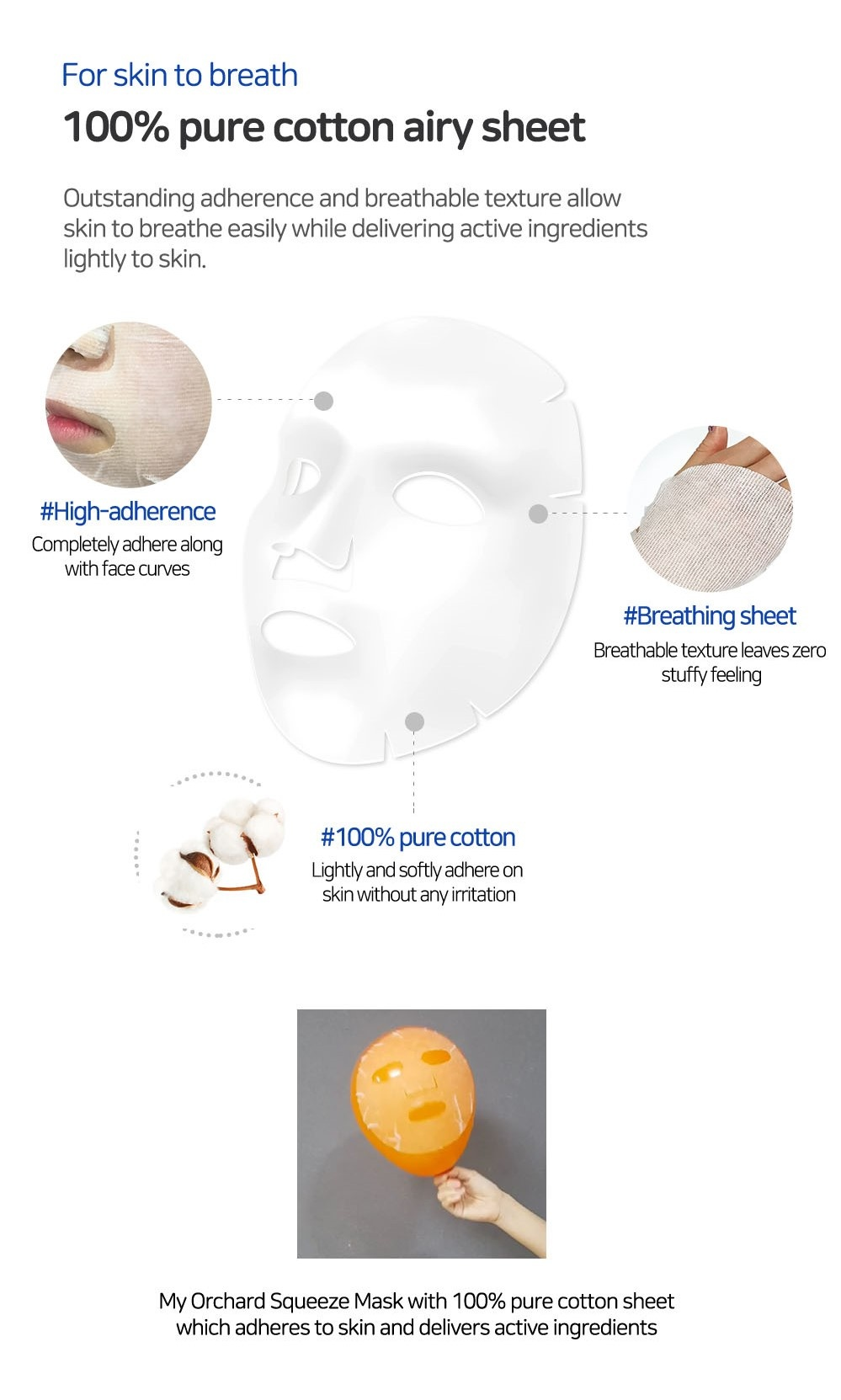 my orchard squeeze mask  RASBERRY-4