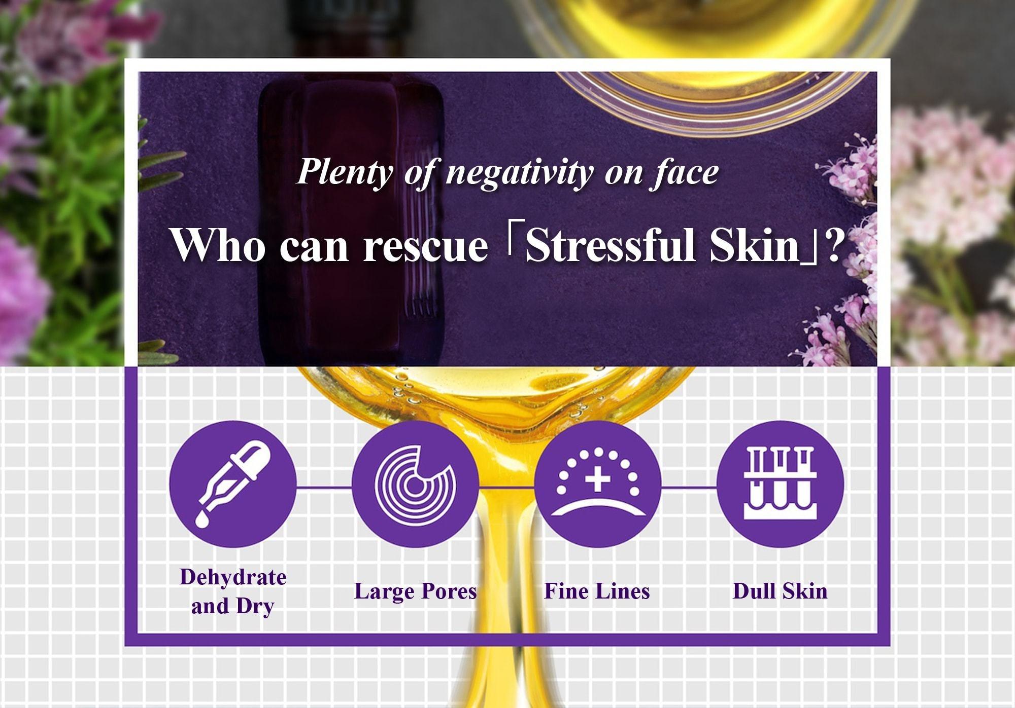 Aromatherapy Moisturizing Mask-3