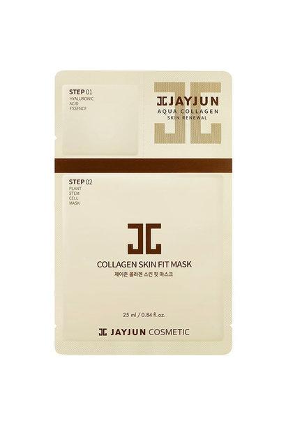 Collagen Skin Fit Mask