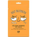 G9SKIN Self Aesthetic Collagen Hydrogel Eye Patch
