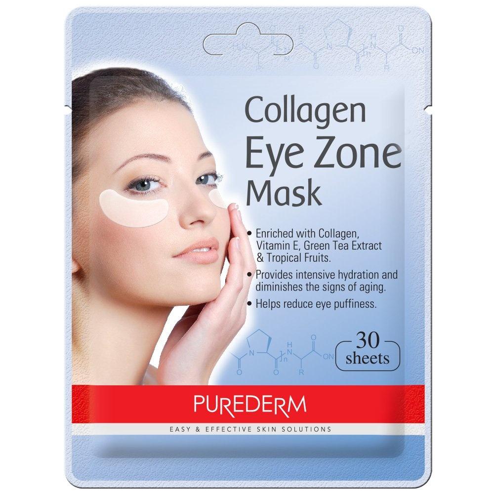 Collagen Eye Zone Mask-1