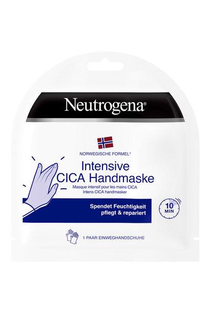 Intensive CICA Hand Mask