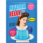 Faith in Face Hydra Jelly Sheet Mask