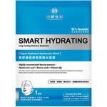 Dr.s Formula Super Hydrating Hyaluronic Mask
