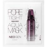 NEOGEN Pore Tight Aqua Mask