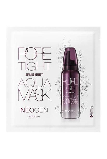 Pore Tight Aqua Mask
