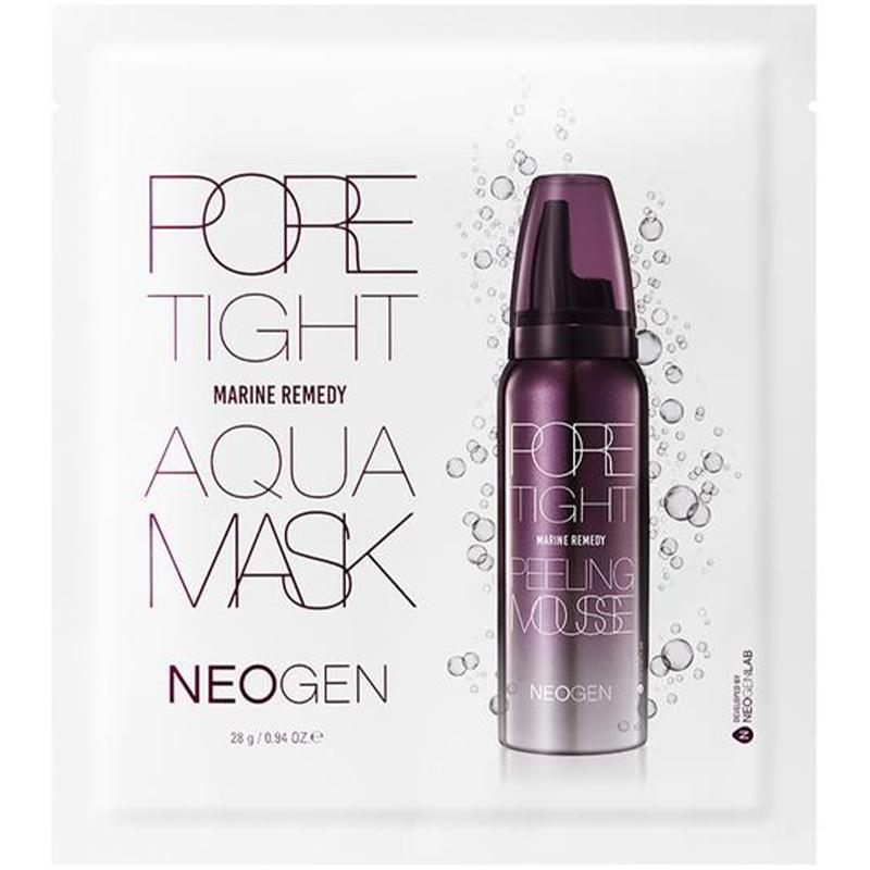 Pore Tight Aqua Mask-1