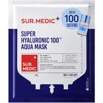 NEOGEN Surmedic Super Hyaluronic 100 Aqua Mask