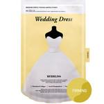 MERBLISS Wedding Dress Firming Ampoule Mask