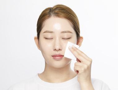 Jeju Root Energy Sheet Mask [Ginger]-8