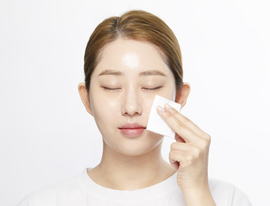 Jeju Root Energy Sheet Mask [Potato]-8